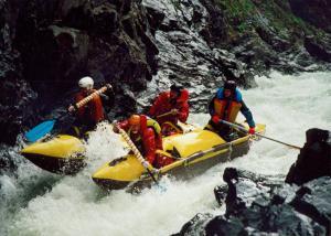 Адыгея Северный Кавказ туры