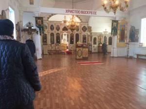 Экскурсии по Тверской области