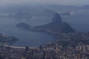 Бразилия - эксклюзивные туры