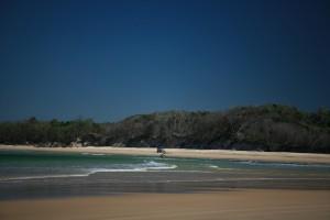 Австралия эксклюзивные туры