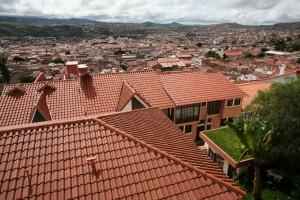Боливия нестандартные туры
